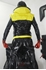 Picture of Latex puffer vest