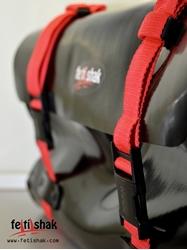 Bild von Rubventure Sport bag