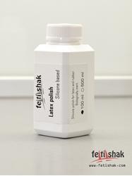 Obrázek Silikonový olej 100 ml