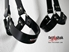 Picture of Slingomat - Rubber sling configurator
