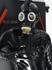 Picture of Bulldog body harness