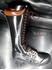Image sur Duke rubber boots
