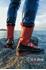 Bild von Red Sergeant rubber boots