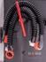 Image sur Rubber gas mask hose
