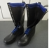 Picture of R2S Duke rubber boots 43/9