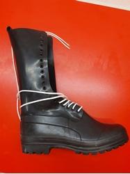 R2S Emperor II rubber boots 45/10