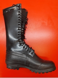 R2S Duke rubber boots 45/10